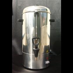 Percolateur à café 100 tasses