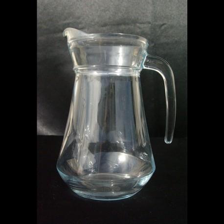 Carafe à eau 1litre