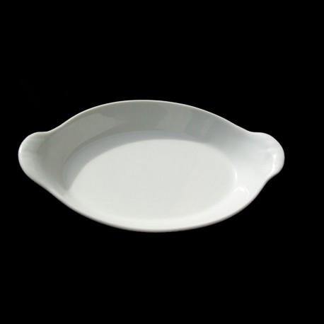 Cassolette