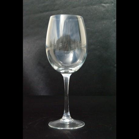 Verre à vin eonologue 47 cl
