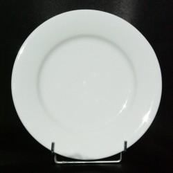 Assiette Plate ronde 27 cm